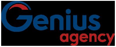 Genius Agency